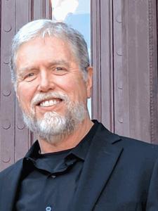 Bruce Balfour, PhD